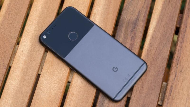 das-google-pixel-xl-im-test-18