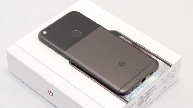 das-google-pixel-xl-im-test-6
