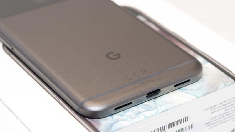 das-google-pixel-xl-im-test-8