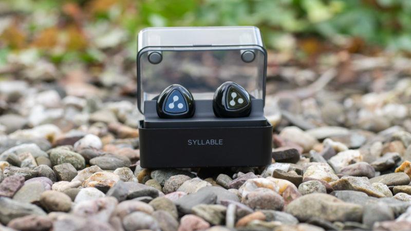 die-syllable-d900-mini-test-1