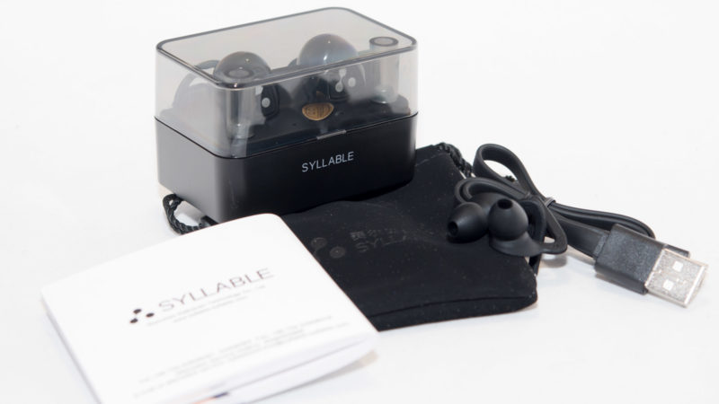die-syllable-d900-mini-test-11