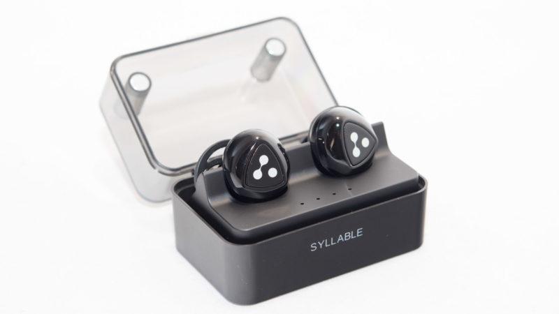 die-syllable-d900-mini-test-13