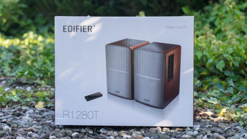 edifier-r1280t-2-0-sound-system-im-test-1