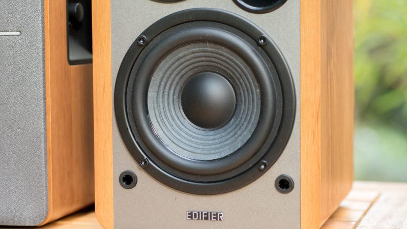 edifier-r1280t-2-0-sound-system-im-test-11