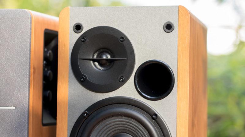 edifier-r1280t-2-0-sound-system-im-test-12