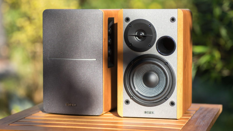 edifier-r1280t-2-0-sound-system-im-test-13