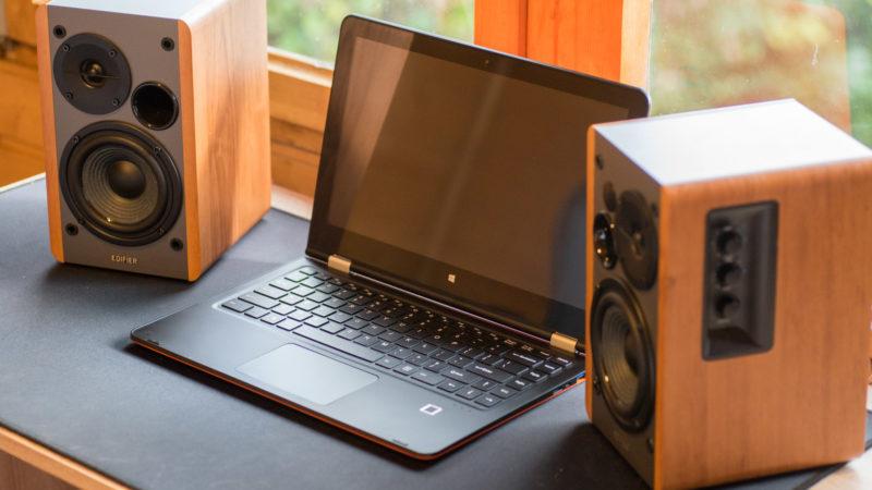 edifier-r1280t-2-0-sound-system-im-test-15