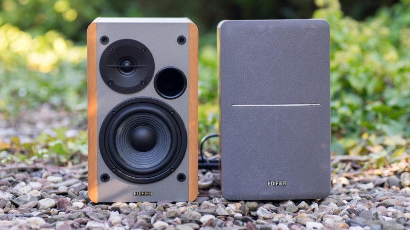 edifier-r1280t-2-0-sound-system-im-test-2