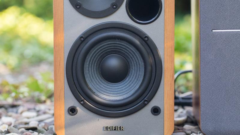 edifier-r1280t-2-0-sound-system-im-test-3