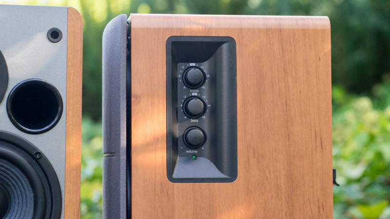 edifier-r1280t-2-0-sound-system-im-test-4