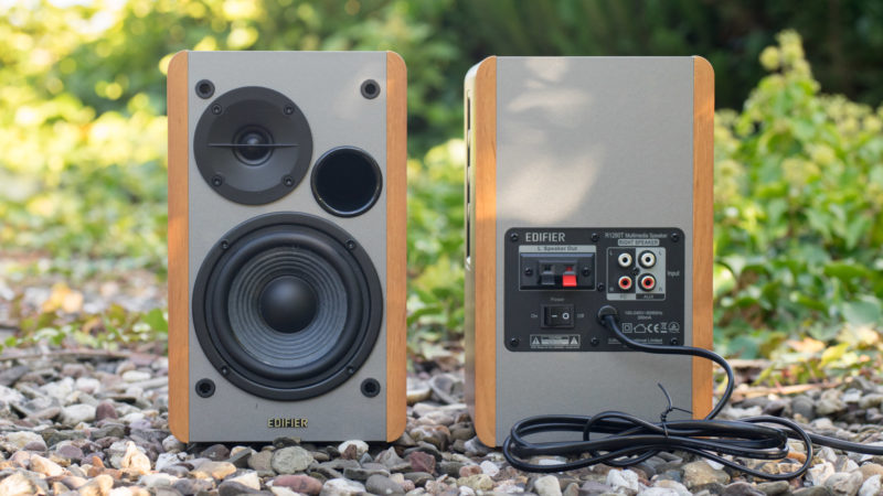 edifier-r1280t-2-0-sound-system-im-test-6