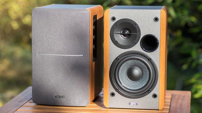 edifier-r1280t-2-0-sound-system-im-test-9