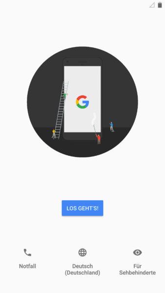 google-pixel-xl-software-1