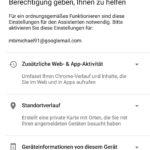 google-pixel-xl-software-14