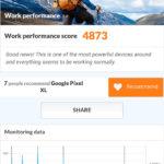 google-pixel-xl-software-33