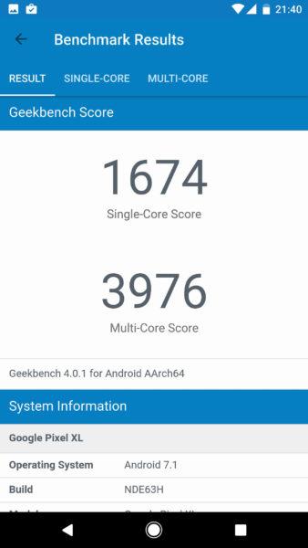 google-pixel-xl-software-51