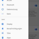 google-pixel-xl-software-53