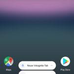 google-pixel-xl-software-55