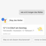 google-pixel-xl-software-58