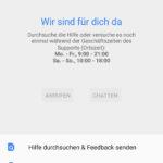 google-pixel-xl-software-63