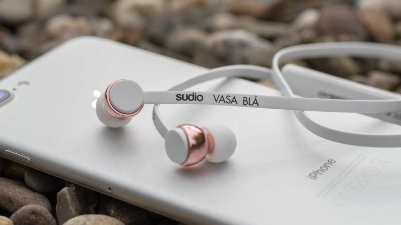 perfekt-geruestet-fuers-iphone-7-die-sudio-vasa-bla-bluetooth-ohrhoerer-im-test-stylisch-und-gut-12