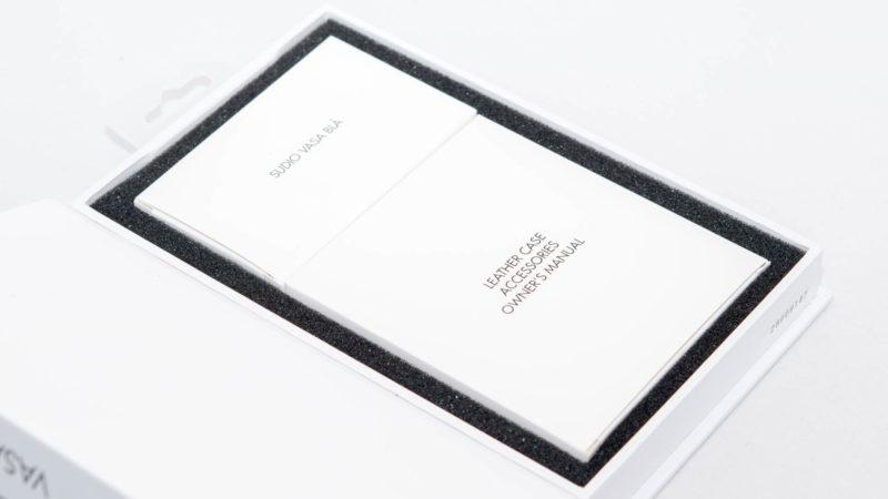 perfekt-geruestet-fuers-iphone-7-die-sudio-vasa-bla-bluetooth-ohrhoerer-im-test-stylisch-und-gut-2