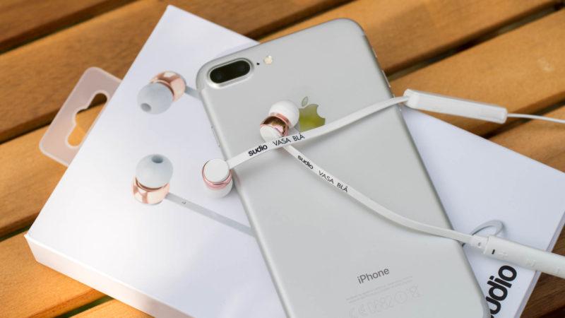 perfekt-geruestet-fuers-iphone-7-die-sudio-vasa-bla-bluetooth-ohrhoerer-im-test-stylisch-und-gut-23