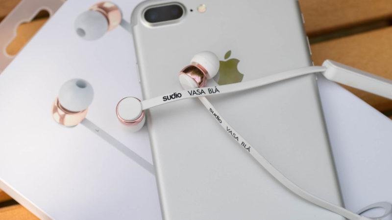 perfekt-geruestet-fuers-iphone-7-die-sudio-vasa-bla-bluetooth-ohrhoerer-im-test-stylisch-und-gut-24