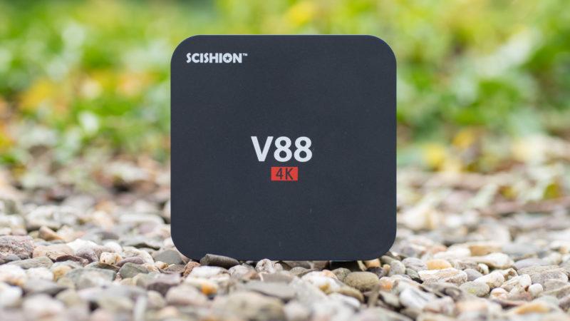 scishion-v88-im-test-6