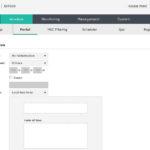 tp-link-eap330-im-test-software-17