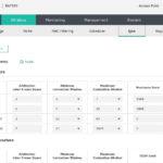 tp-link-eap330-im-test-software-21