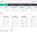 tp-link-eap330-im-test-software-22