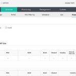 tp-link-eap330-im-test-software-23