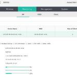 tp-link-eap330-im-test-software-25