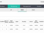 tp-link-eap330-im-test-software-26
