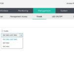 tp-link-eap330-im-test-software-28