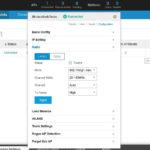 tp-link-eap330-im-test-software-33