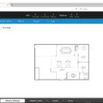 tp-link-eap330-im-test-software-8