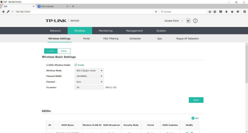 tp-link-eap330-im-test-software-9