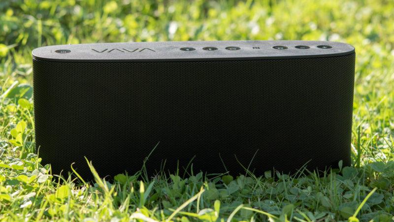 vava-voom-test-11
