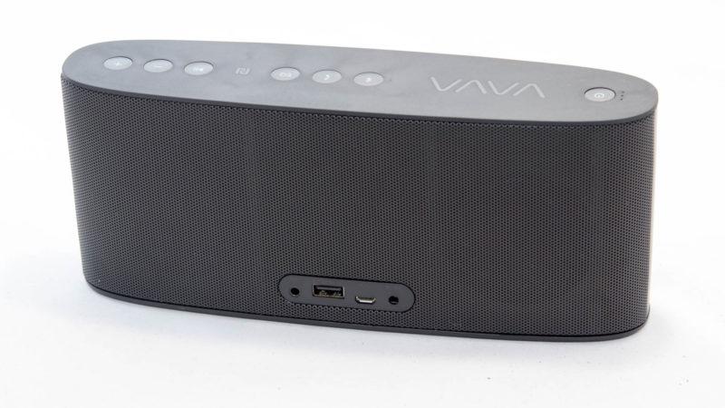 vava-voom-test-5