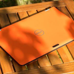 Das VOYO VBook V3 mit Windows 10 im Test, ein Convertible Ultrabook für knapp über 200€ ?
