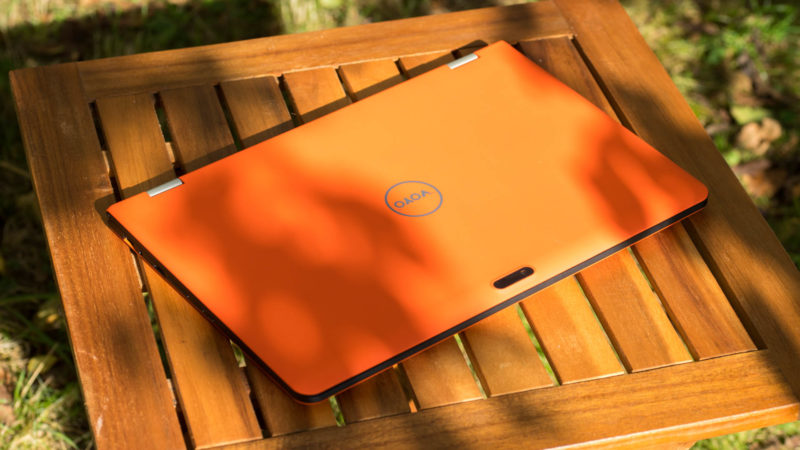 voyo-vbook-v3-ultrabook-test-11