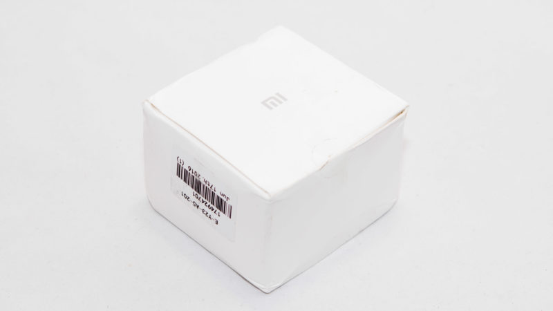 xiaomi-mi-smart-gateway-im-test-1