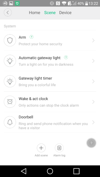 xiaomi-mi-smart-gateway-im-test-15