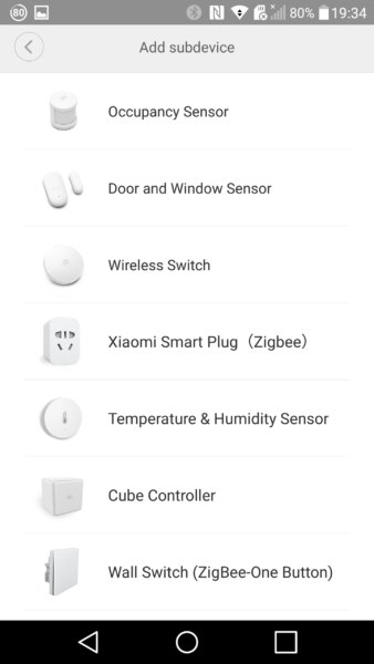xiaomi-mi-smart-gateway-im-test-25
