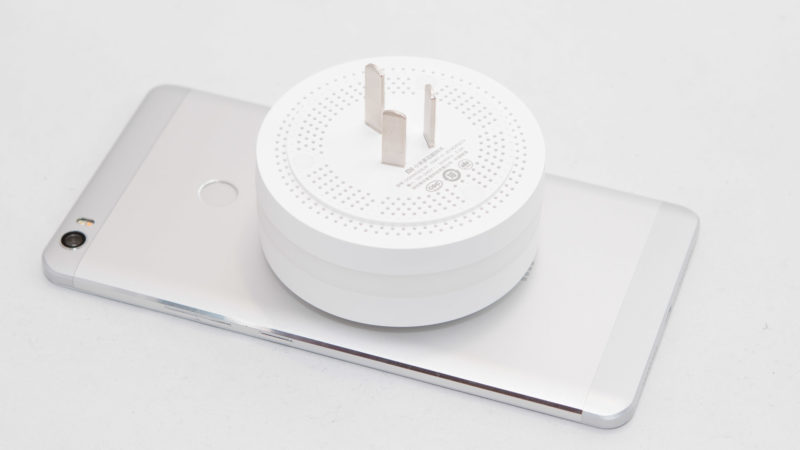 xiaomi-mi-smart-gateway-im-test-4