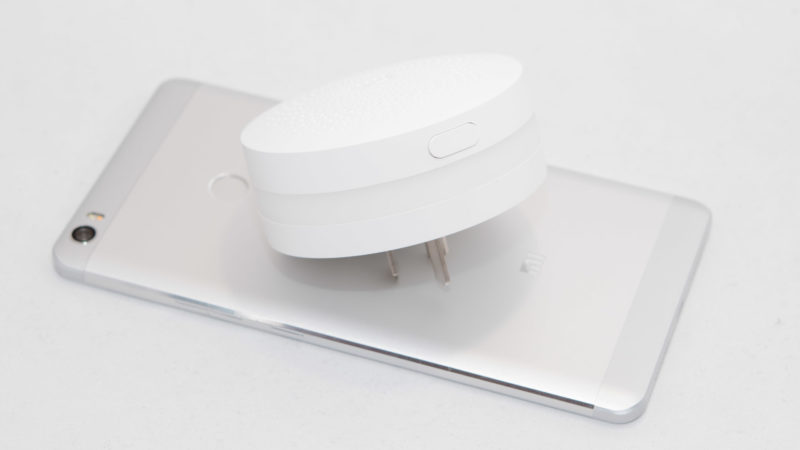 xiaomi-mi-smart-gateway-im-test-5