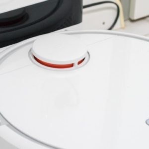 Der Xiaomi Mi Robot Vacuum im Test, der beste Staubsaugroboter 2016!