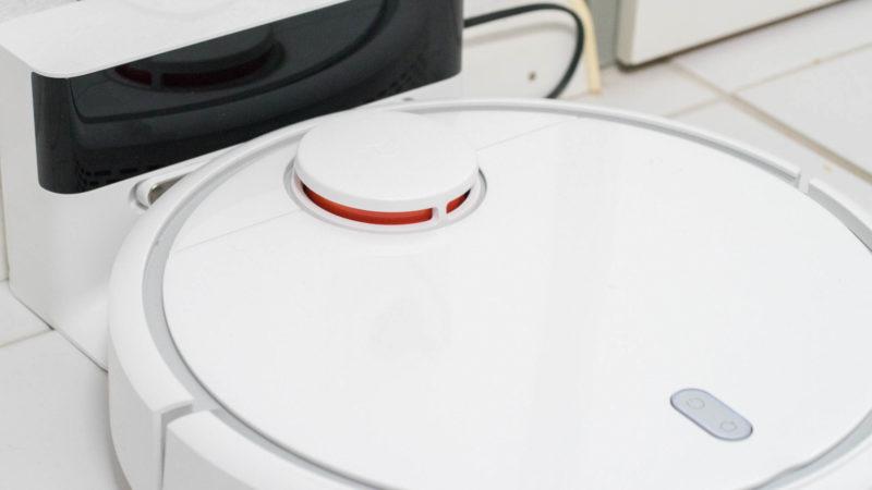 xiaomi-mi-robot-vacuum-im-test-10